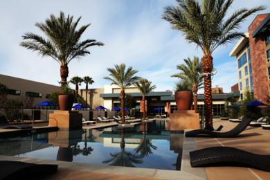 Viejas Casino Resort