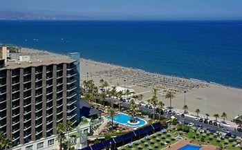 Photo of Hotel Sol Principe Torremolinos
