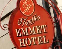 Emmet Hotel