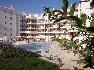 Photo of Stella Maris Hotel Apartments Albufeira
