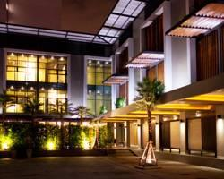 Siam Swana Hotel