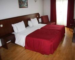 Photo of Hotel Turismo Miranda do Douro