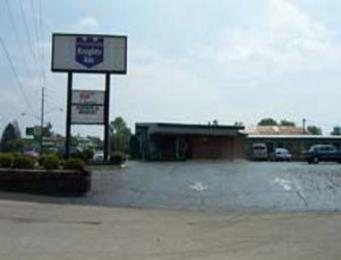 Photo of Knights Inn Springfield
