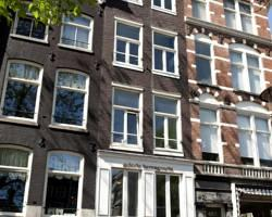 Photo of B&B 1657 Amsterdam