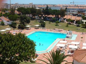 Vilanova Resort