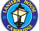 Lantern House