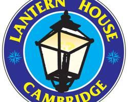 Photo of Lantern House Cambridge