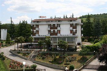 Photo of Hotel Eden Castrocaro Terme