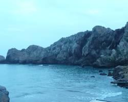 Photo of Hotel Amir Plage Al Hoceima