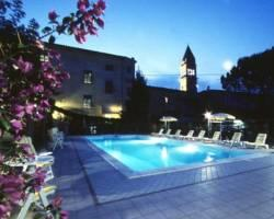 Albergo Roma