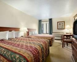 Photo of Best Western Sunnyside Inn Hotel Portland Clackamas