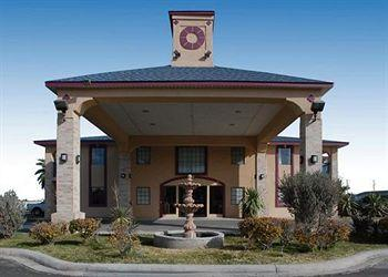 Photo of Quality Inn Fort Stockton