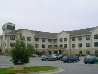 Photo of Extended Stay America - Savannah - Midtown