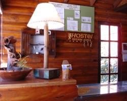 Hostel Buenos Aires