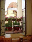 B & B L'Alloro