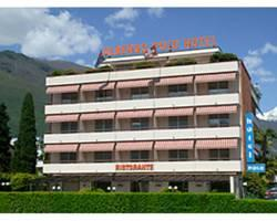 Photo of Hotel Polo Ascona