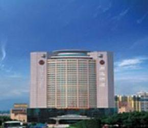 Junyi Hotel