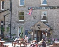 Photo of Charles Cotton Hotel Hartington