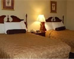Travelodge Inn and Suites Pigeon Forge