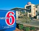 ‪Motel 6 San Antonio - Bandera Road‬