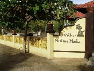 Villa Bulan Madu