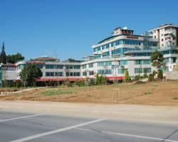 Emex Otel