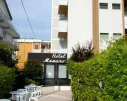 Hotel Merano