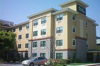 Photo of Extended Stay America - Orange County - John Wayne Airport Newport Beach
