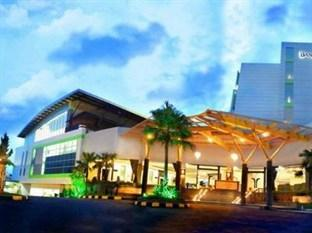 Photo of Banana Inn Hotel & Spa Bandung