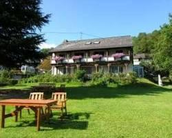 The Inn at Grand Lake