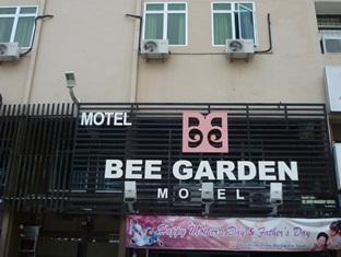Bee Garden Motel