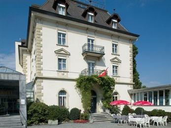 Swiss Dreams Hotel Walzenhausen