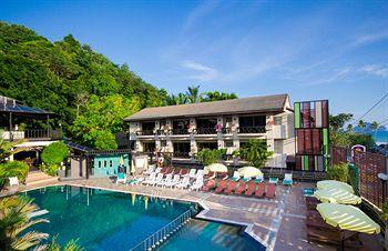 Photo of Anyavee Ban Ao Nang Resort