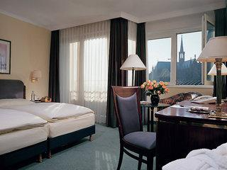 Photo of Wyndham Koeln Cologne