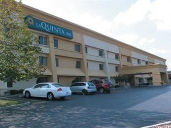 Photo of La Quinta Inn Milwaukee West Brookfield