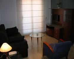 Photo of Aparthotel Napols Barcelona