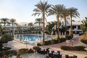 Photo of Hotel Novotel Sharm El-Sheikh
