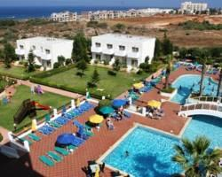 Photo of Paramount Hotel & Apartments Paralimni
