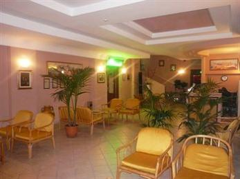 Photo of Hotel Virgilio Tropea