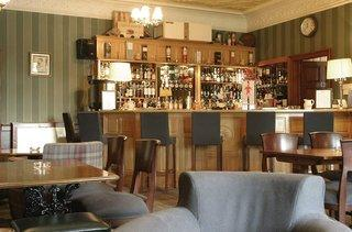 Photo of Mansfield Castle Hotel Inverness