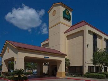 ‪La Quinta Inn & Suites Houston Stafford Sugarland‬