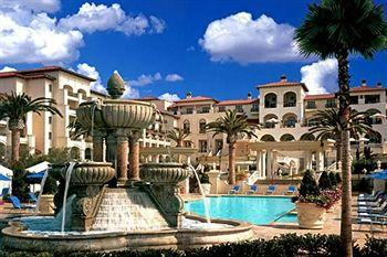 Photo of St. Regis, Monarch Beach Dana Point