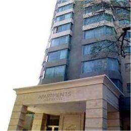 San Suites Mitre