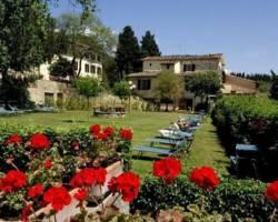Photo of Casafrassi Hotel Castellina In Chianti