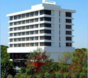 Photo of Hotel Park Prime Jaipur