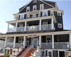 Photo of Hotel Macomber Cape May