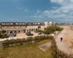 BEST WESTERN Beachcroft Hotel