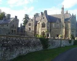 Photo of Mellington Hall Hotel