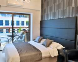 Photo of Tel Aviv Seashore Suites