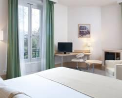 Photo of Holiday Inn Montpellier